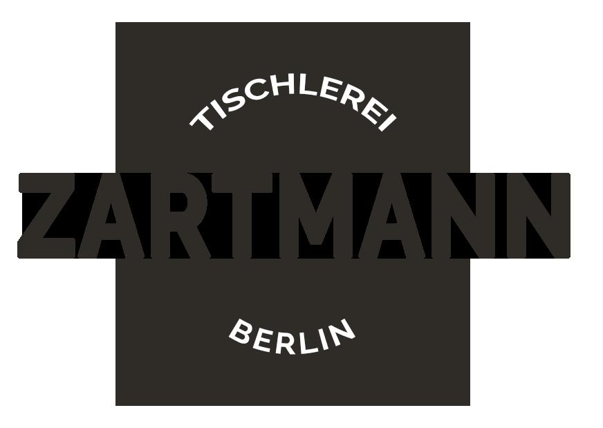Tischlerei Zartmann